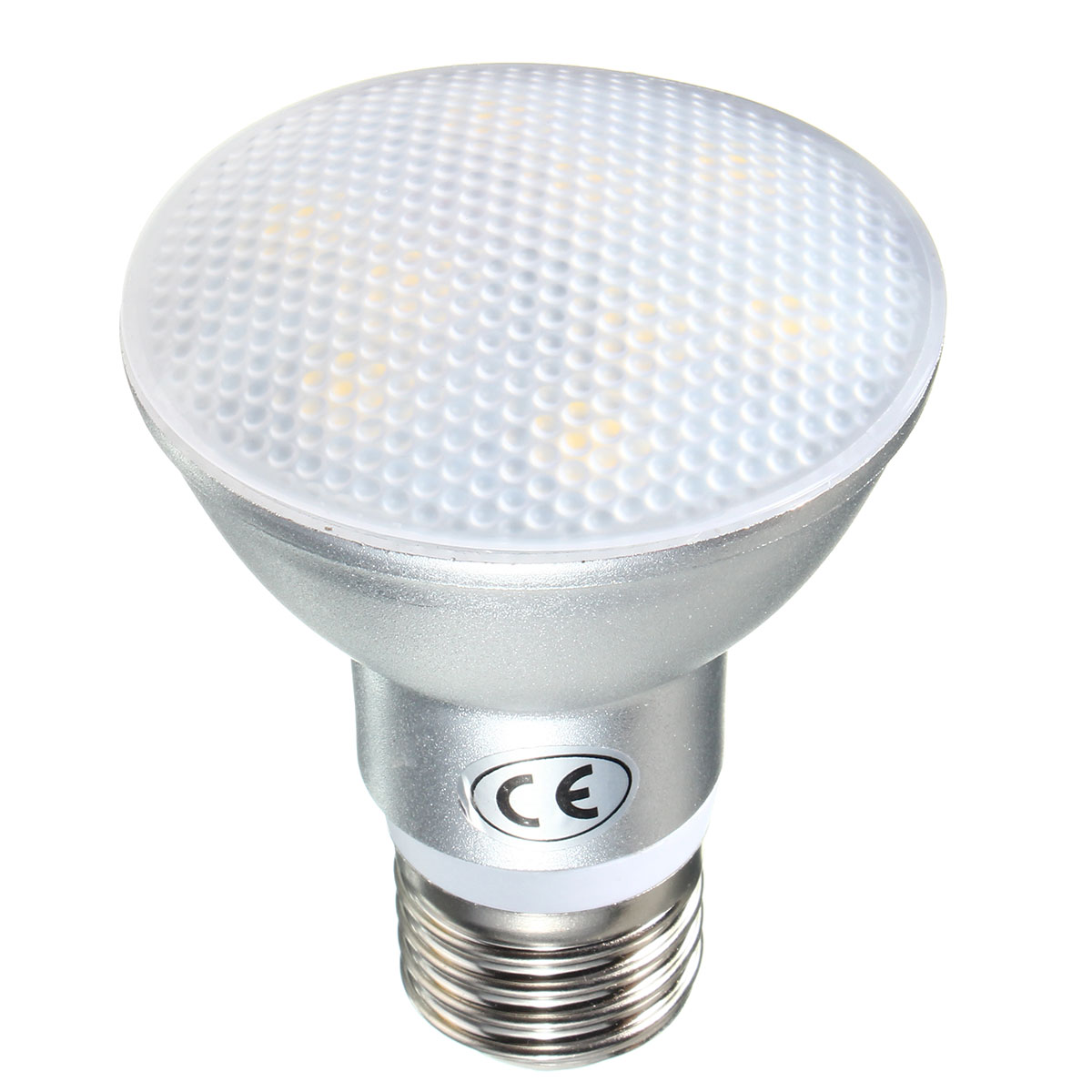 Newest E27 9W/12W/15W/18W PAR20 PAR30 PAR38 Waterproof IP65 LED Spot Light Bulb Lamp Indoor Lighting Dimmable AC220V(China (Mainland))