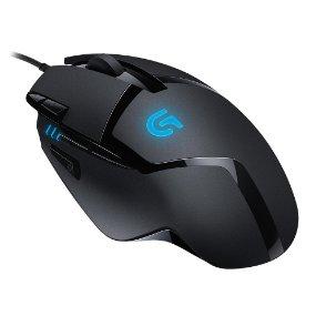 HTB1e0QhMpXXXXXlaXXXq6xXFXXXM - Logitech G402 Hyperion Fury FPS Gaming Mouse with High Speed Fusion Engine