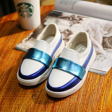 kids sandals spring autumn new Children's fashion leisure sports shoes child shoes Boys girls Color matching Casual shoes A092