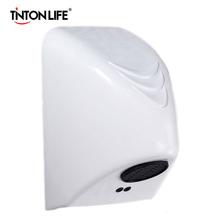 High Quality Hand Dryer Machine Automatic Sensor Hand-drying Machine Automatic Dry Hand Machine Household(China (Mainland))