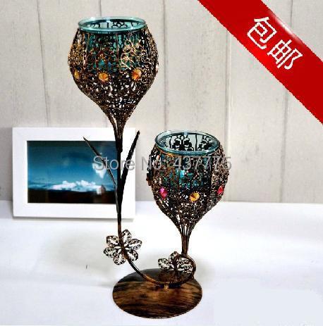 online kaufen gro handel indische lampe aus china indische. Black Bedroom Furniture Sets. Home Design Ideas