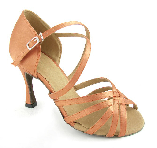 VICTOR 1AXX027 /, 8 , zapatos de baile BBS-1A victor 1a097 size4 10 5 3 5 9 bbs 1a