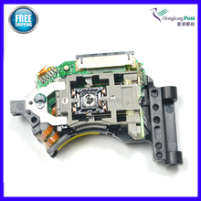 Replacement For Advance Acoustic MCD-203II CD DVD Player ASSY Unit Laser Lens Lasereinheit MCD203II Optical Pickup Bloc Optique