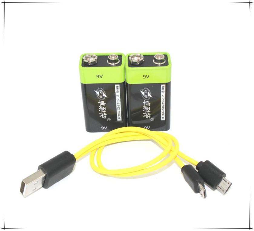 Acquista all 39 ingrosso online batteria al litio di lunga for Porta batteria 9v