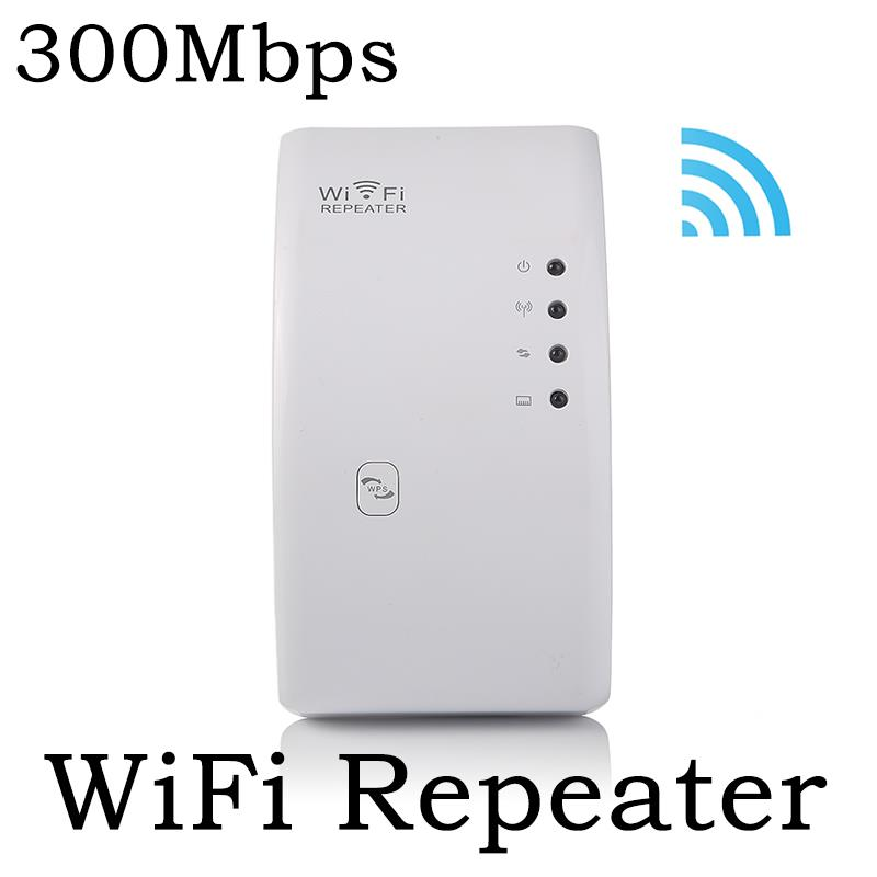 wireless router signal booster camloading. Black Bedroom Furniture Sets. Home Design Ideas