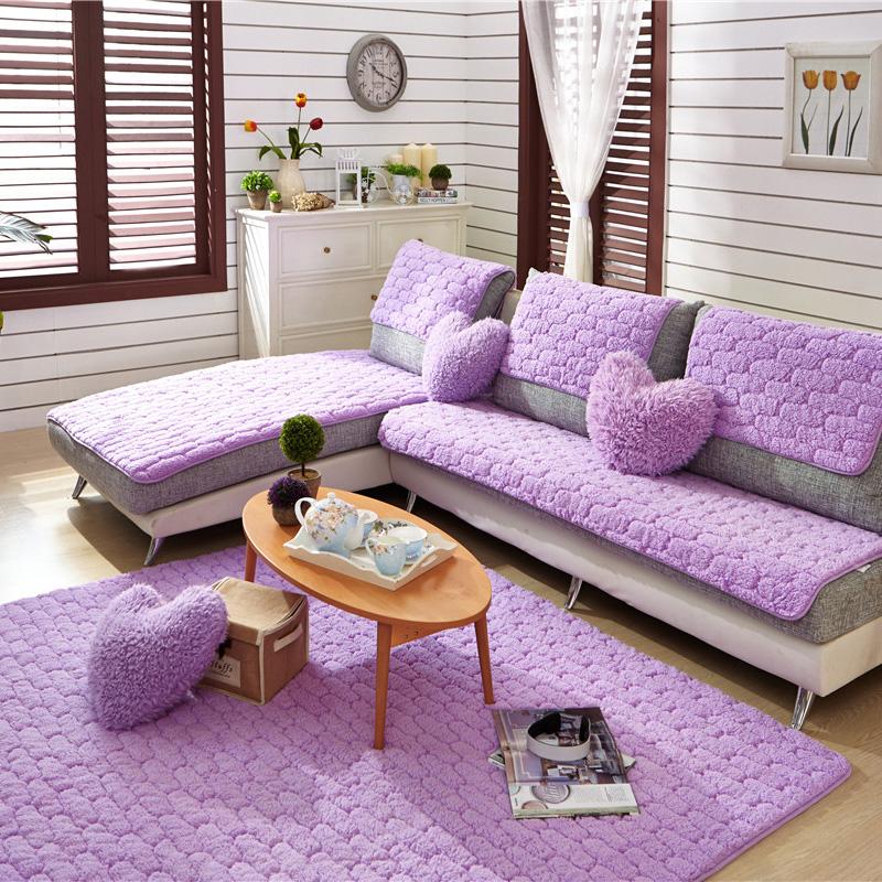 Накидка для дивана 1