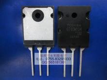 electronics 60 a900v n-channel high power switch tube IGBT GT60M104 TOS TO 3 pl Integrated circuit - Integrity of righteousness company store