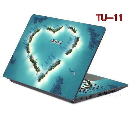 Notebook Case Laptop Cover Computer - 30.5KB
