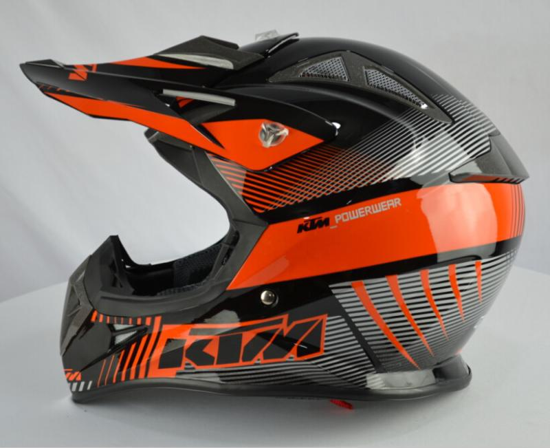 Free shipping Best Sales Safe Motorcycle Helmets/ktm racing helmet/KTM knight helmet/outdoor helmet(China (Mainland))