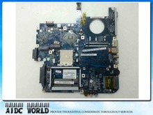 Laptop Motherboard FOR ACER Aspire 7520 7520G MB.AK302.002 (MBAK302002) ICW50 LA-3581P 100% TESTED  GOOD(China (Mainland))