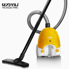 Vacuum carpet small miniature high power vacuum Dust Mite Controller(China (Mainland))