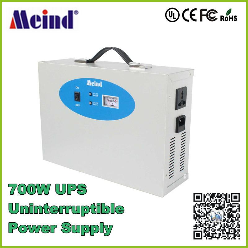 12v 700w Ups Standby Uninterruptible Power Supply Dc