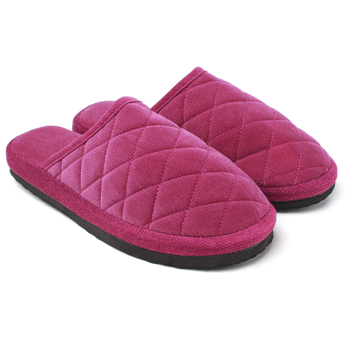Knitted House Slippers Promotion-Shop for Promotional ...