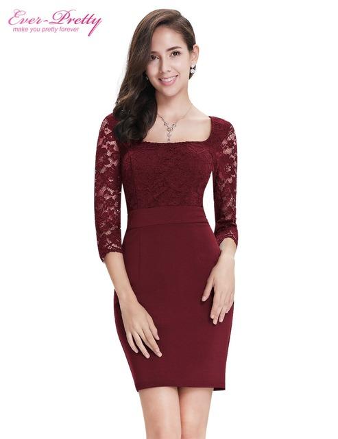 Мини коктейльные платья 2016 тех довольно AP05350 короткие коктейльные платья с длинным ...