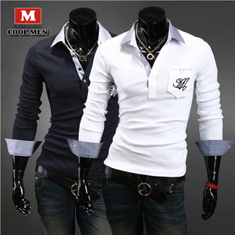 Branded Shirts With Prices t Shirts Men 2015 Brand