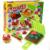 Caliente venta nueva venta caliente creativo Choi lodo lodo galleta molde de plastilina Set DIY juguetes educativos los niños TH21