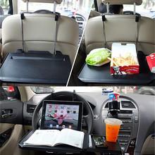 2015 Newest Third Generation High Quality multi-function Car Desk Computer Tablet Bracket Holder For Apple MacBook Pro Holder