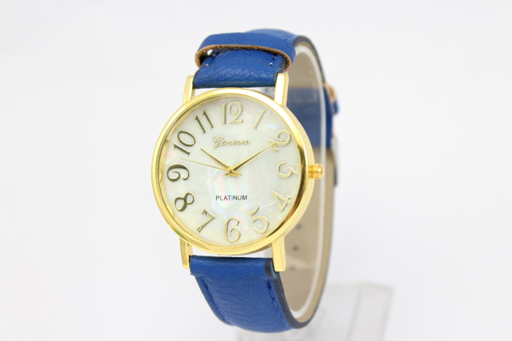 Швейцарские наручные часы Appella Оригиналы по