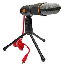 1Set Audio Professional Condenser Microphone Studio Sound Recording Shock Mount Hot Worldwide(China (Mainland))