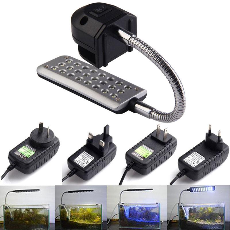 Achetez en gros aquarium bocal poissons en ligne des for Aquarium bocal