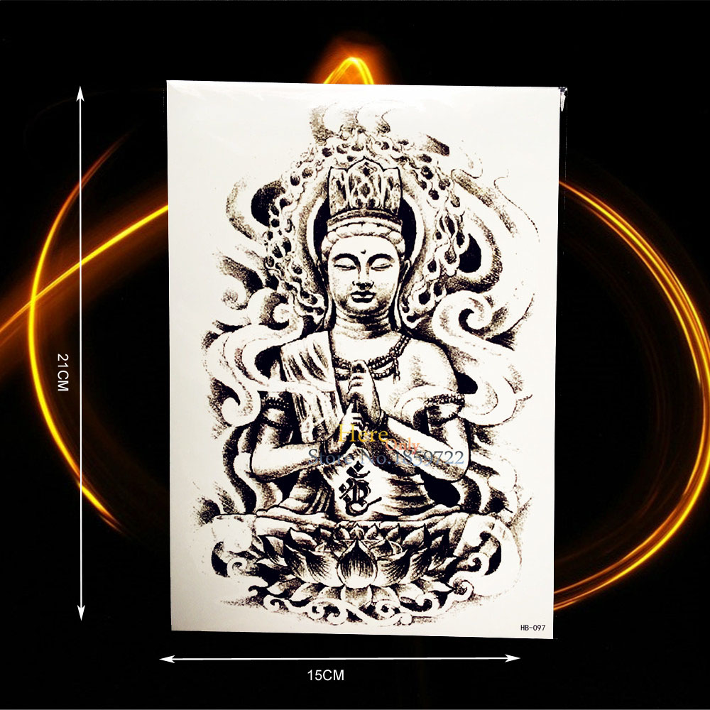 buddhist single men in amsterdam Make an impression with moo business cards of all shapes and sizes customize your design,  print a different image on the back of every single card at no upcharge.
