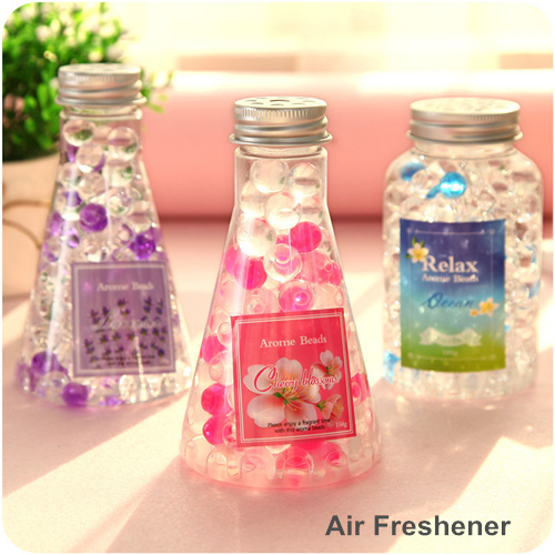 bead plastic picture more detailed about arome beads air best air freshener for office