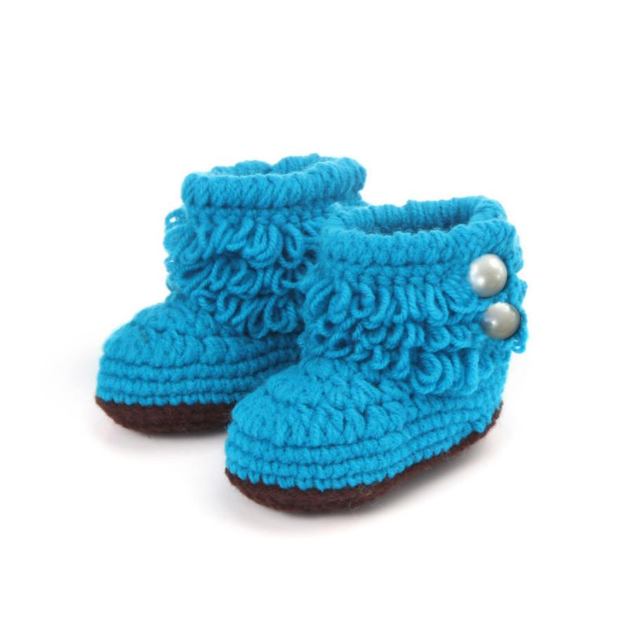 baby shoes for cheap 28 images baby tassel soft sole