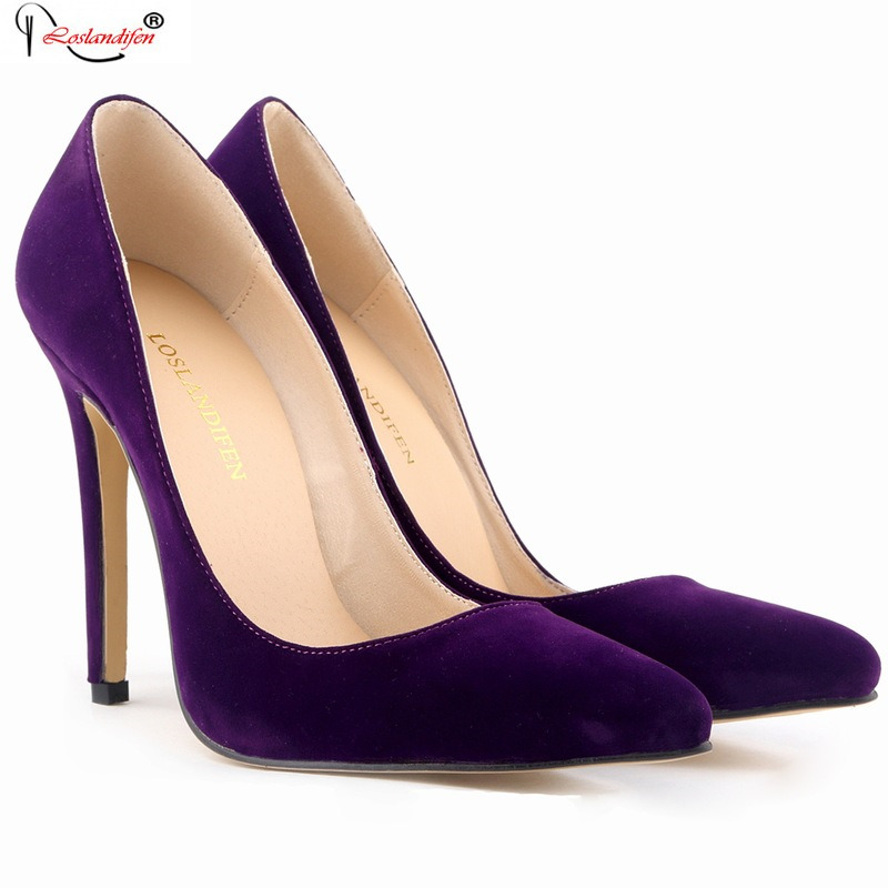 Compare Prices on Fish High Heels- Online Shopping/Buy Low Price