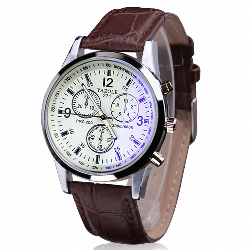 vosicar key 2016 new curren luxury quartz watch men analog watches cheap watch house party 1 buy quality clock watch directly from watch national suppliers