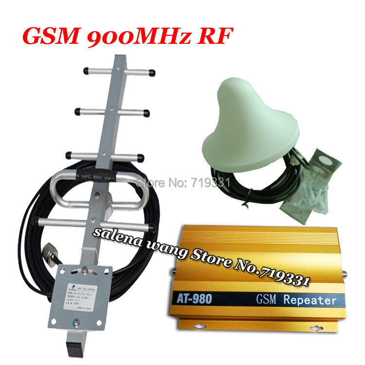 13dbi Mobile Phone GSM Sigal Booster Gsm Signal Repeater, Cell Phone Signal Amplifier