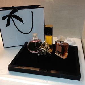 Здесь можно купить  cosmetic Organizer MakeUp Storage bag Limited Edition Luxury ccc logo Cosmetic Box Storage acrylic makeup organizer Makeup brush  Камера и Сумки