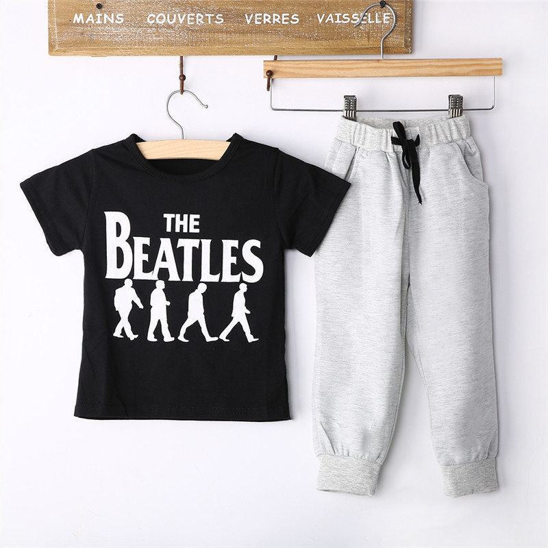baby boy outfits (9)