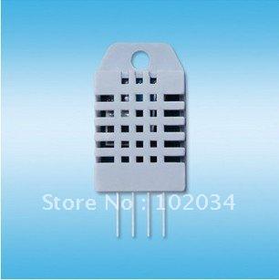 Digital Humidity & Temperature Sensor Replace for SHT75 (AM2303)(China (Mainland))