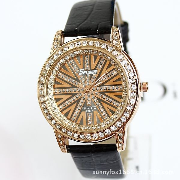 women fashion watches (5)