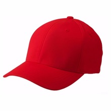 Buy LOGO Custom Flexfit Caps Adult Kids Size Embroidery Printing Logo Fitted Full Complete Closed Hat Factory Wholesale for $300.00 in AliExpress store