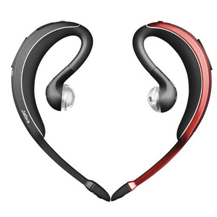 Free Shipping WAVE + 2nd generation of the xuan month General stereo Bluetooth headset(China (Mainland))