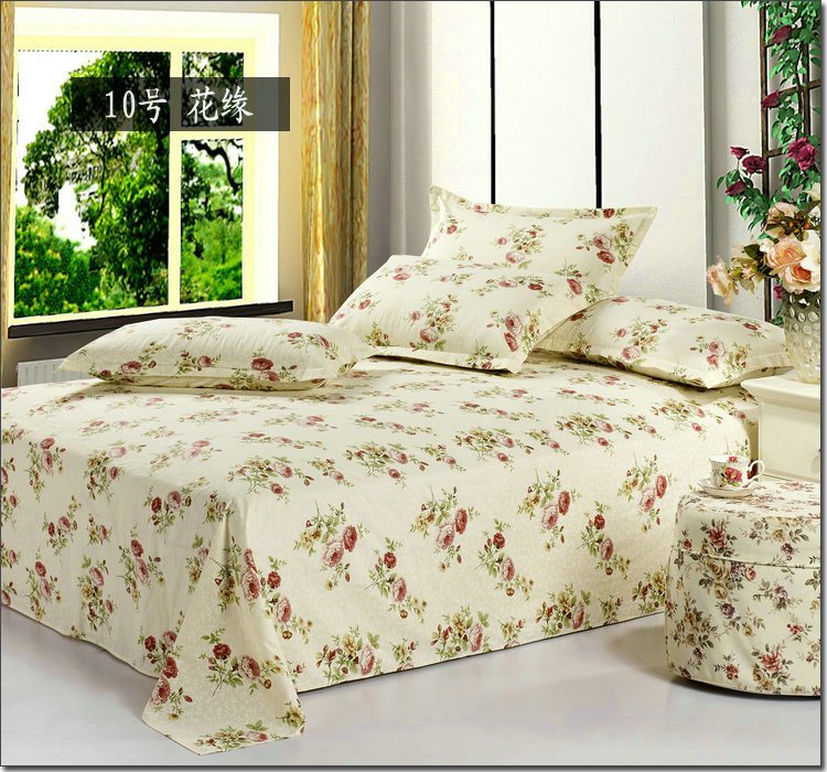 Sheet Sizes Bed Picture More Detailed Picture About 1pcs
