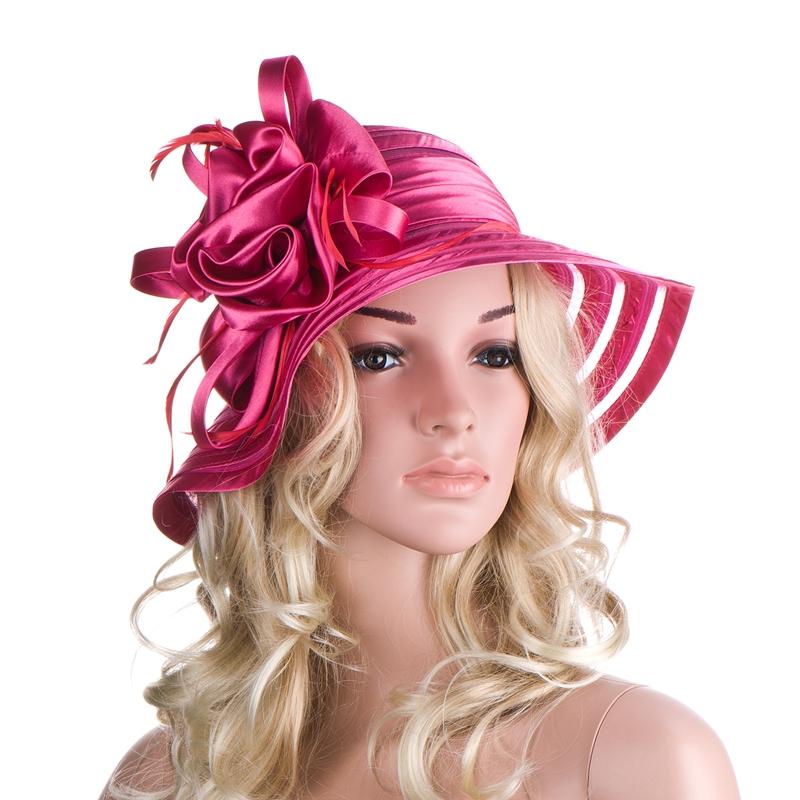 Hot Pink (1)