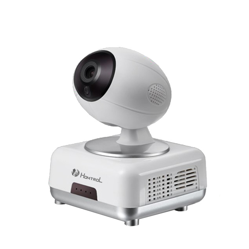 720P High Quality 2 Megapixel 1080P Lens IP Camera H.264 wireless Support 128GB TF card storage Full HD WIFI IP CAM(China (Mainland))