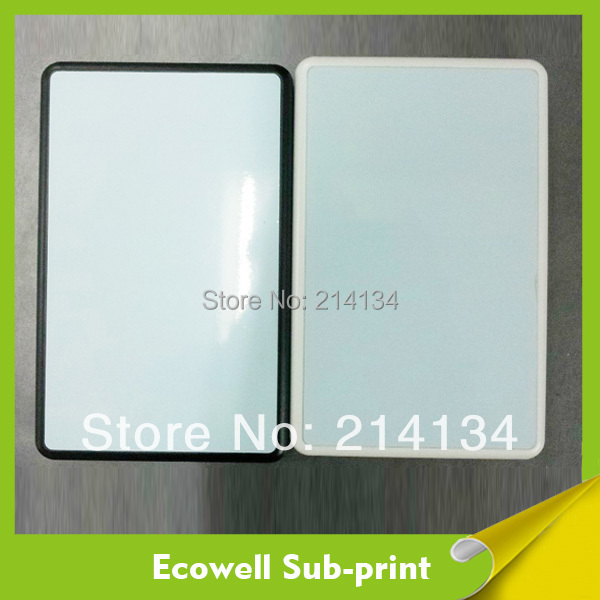 PC sublimation print tablet PC case for Amazon KINDLE FIRE cover 20pcs/lot free shipping by DHL(China (Mainland))