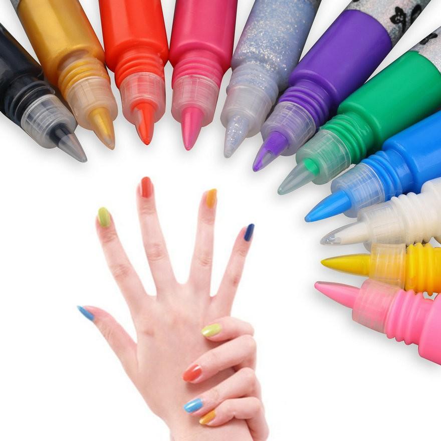 12-Colors-3D-Paint-Pen-4