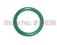 34.5 x 1.8 FKM O-ring Oring heat-resisting seal<br><br>Aliexpress