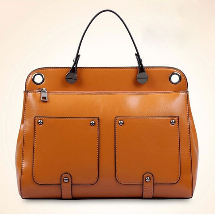 2014 spring and summer bag luxury fashion women elegant handbag one shoulder handbag cross-body women handbag messenger handbag