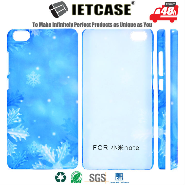 2016 cheap mobile phone cases new products on china market libaba factory price TPU case for xiaomi Note phone accessories(China (Mainland))