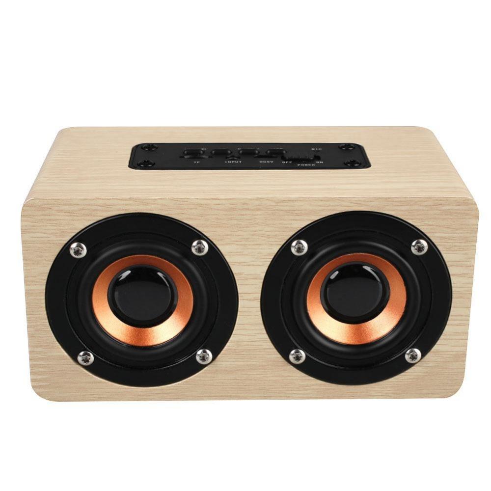 online kaufen gro handel tv sound systeme aus china tv sound systeme gro h ndler. Black Bedroom Furniture Sets. Home Design Ideas