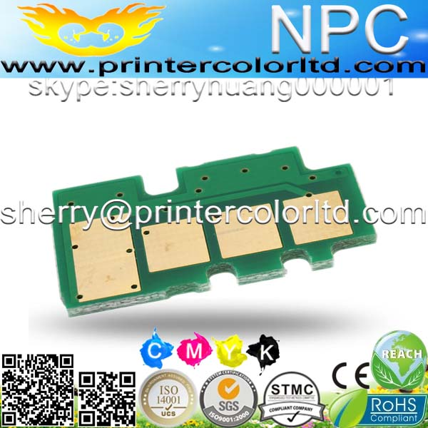 chip for Fuji-Xerox FujiXerox workcentre-3025-VBI workcenter-3025NI P-3025-DNI P 3020V workcenter3025V NI WC-3020V color reset
