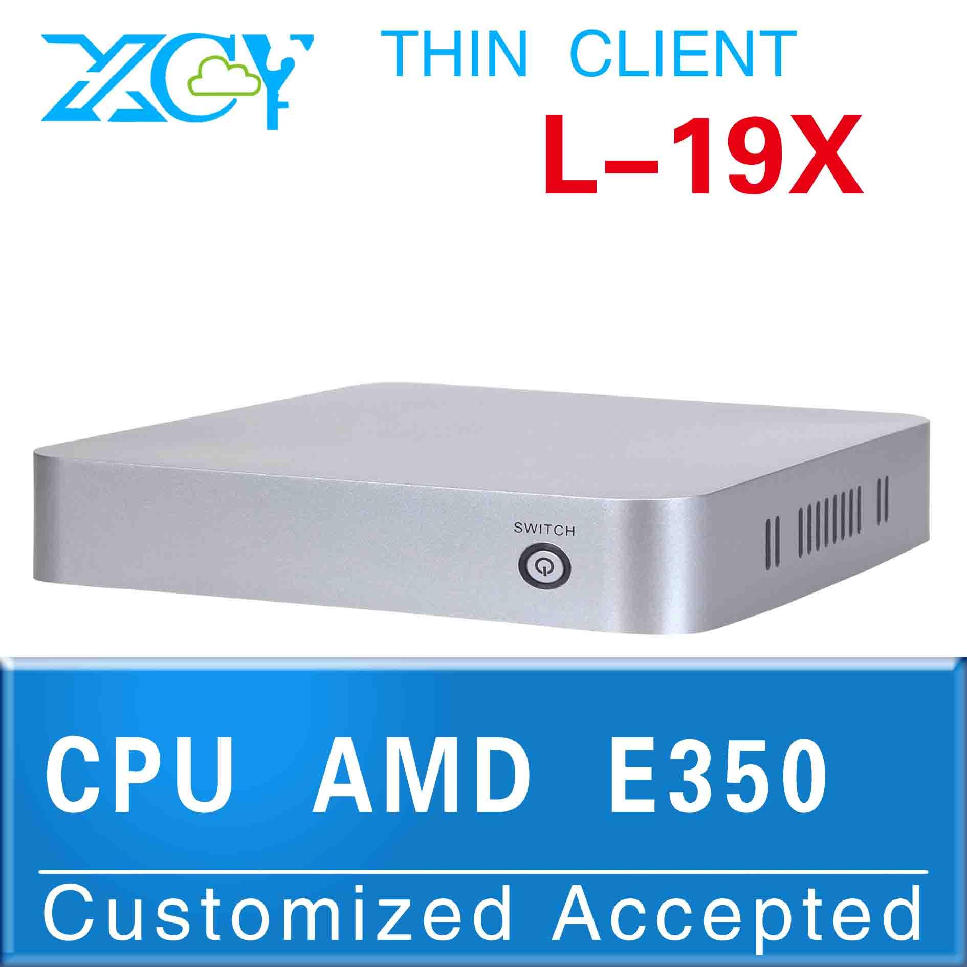 2015 New AMD E350 x86 pc windows micro pc e350 mini computer support wireless keyboard mouse wifi earphone(China (Mainland))