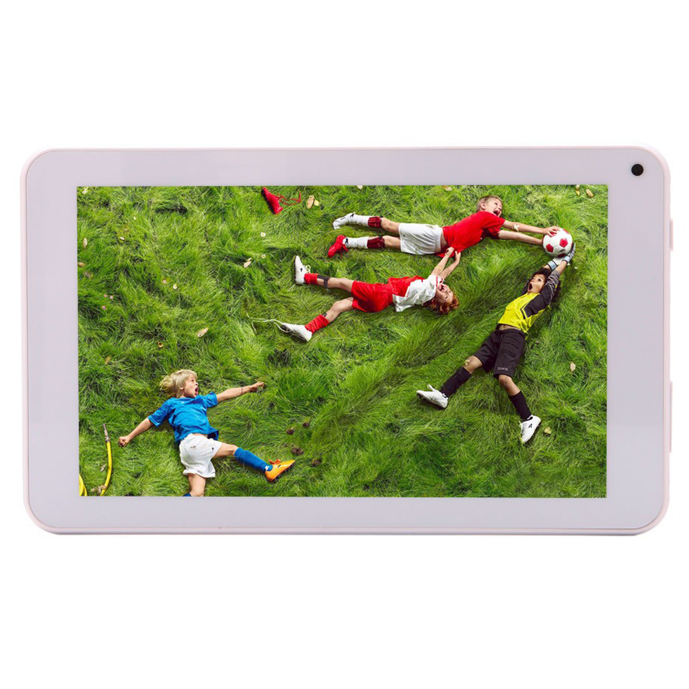 IRULU X1a 7'' Android 4.4 Tablet PC Quad Core 8G 1024*600 HD 2MP External 3G Computer w/Keyboard Case 2014 New Hot Selling(China (Mainland))