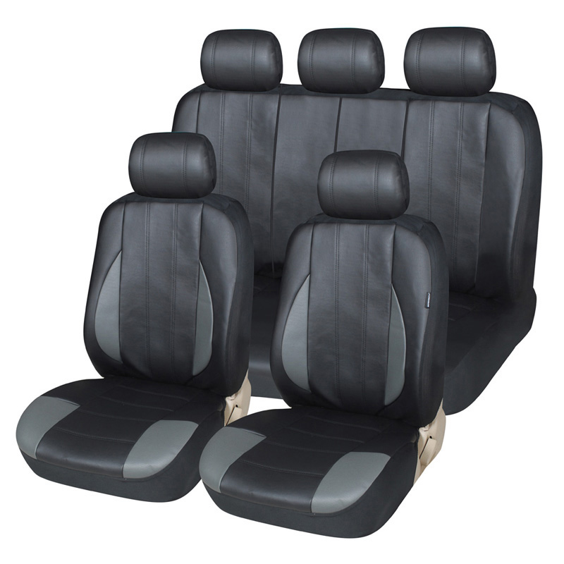 Online Buy Wholesale Suv Seat Cover From China Suv Seat
