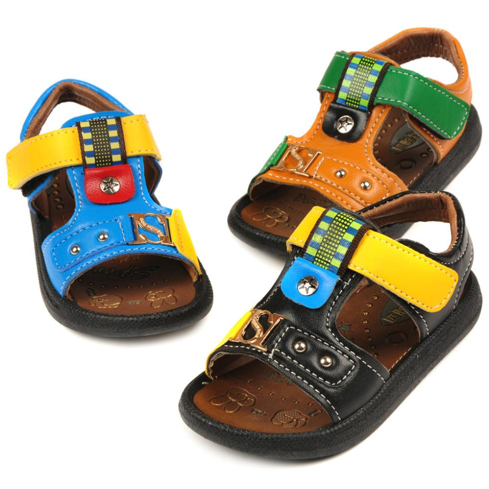 infant boy sandals 28 images freycoo billy baby boys